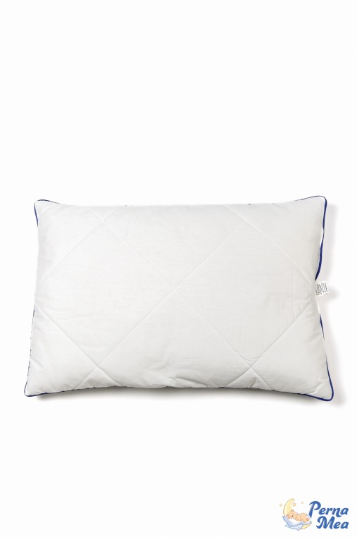 Pernă 40x60 Confort