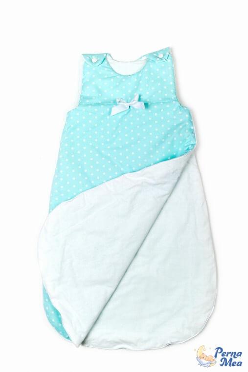 Sleepbag buline tiffany